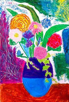 108 best spring art ideas images on pinterest art for kids art