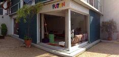 Futon é na Kotton Futons, Um cantinho ZEN na sua casa. Lojas em São Paulo, Rio de Janeiro e Florianópolis. Futons para jardim, casa de praia, piscina, varanda. 15 anos de experiência.