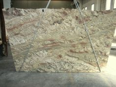 Nettuno Bordeaux Granite Countertop
