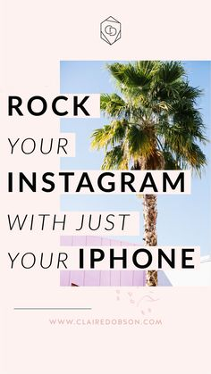 Daily social media tips by Iymix, become the Queen of sociale media! Digital Marketing Strategy, Content Marketing, Affiliate Marketing, Social Media Marketing, Marketing Strategies, Marketing Ideas, Business Marketing, Tips Instagram, Instagram Marketing Tips