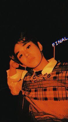 omg he looks so fine. breathe if you agree. Winwin, Lucas Nct, Fandom, Blackpink And Bts, Jung Woo, Porno, Boyfriend Material, Taeyong, Jaehyun