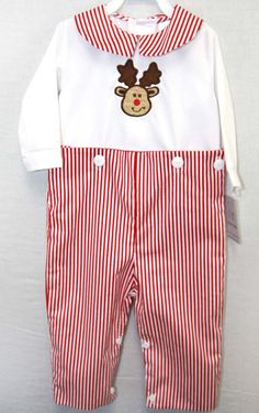 9521e74e1700 39 Best Children s Christmas Clothes images