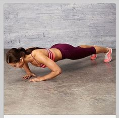 Excersises To Get Sculpted Arms. http://t.trusper.com/Excersises-To-Get-Sculpted-Arms/702426