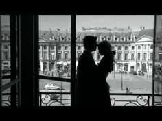 #Chanel - Chanel Jewelry S/S 12 Campaign and Behind the Scenes Video    #samway