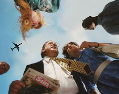Bid now on Hazelwood (from After Steven Siegel) by Alex Prager. View a wide Variety of artworks by Alex Prager, now available for sale on artnet Auctions. Narrative Photography, Cinematic Photography, Documentary Photography, Artistic Photography, Color Photography, Film Photography, Street Photography, Fashion Photography, Popular Photography