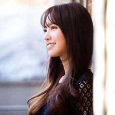 Beautiful always JIseyeon