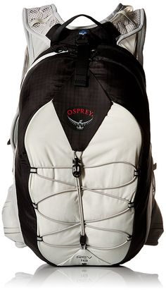 Osprey Packs Rev 18 Hydration Pack ^^ More infor at the link of image  : Best hiking backpack