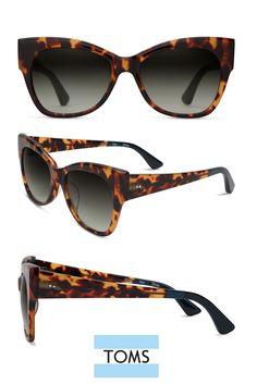 2b963aa13f0 60 Best TOMS Eyewear images