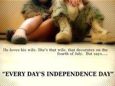 Cute Navy Wife Tattoos   Military Wife