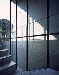 casa-paracaima-by-dcpp-arquitectos-p6.jpg