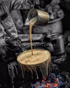 Any Chai lovers here. Clicked by - Golmal 420 Tea Lover Quotes, Chai Quotes, Dark Photography, Creative Photography, Amazing Photography, Indian Photography, Photography Lessons, Best Captions For Selfies, Tea Wallpaper