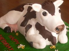 . Cow Cakes, Google Search, Wedding, Animals, Inspiration, Valentines Day Weddings, Biblical Inspiration, Animales, Animaux