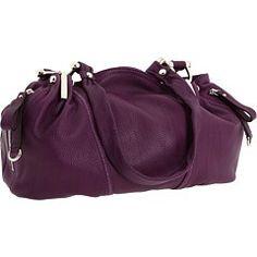 www.latestcoach com  high quality coach handbags onlinehandbag
