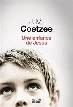 Une enfance de Jésus de J-M Coetzee, http://www.amazon.fr/dp/2021099857/ref=cm_sw_r_pi_dp_zohhsb12F9Y38