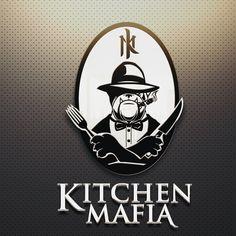 Kitchen Mafia
