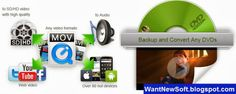 WonderFox DVD Video Converter Free Download Full Version With License Code - See more at: http://wantnewsoft.blogspot.in/2014/03/wonderfox-dvd-video-converter-free.html#sthash.bl0qjSv2.dpuf