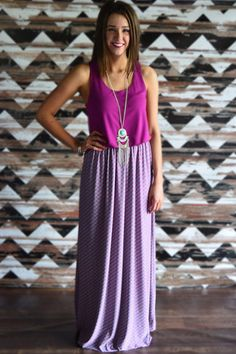 Shelby Maxi Dress – The ZigZag Stripe - Use code ZZS9 for free shipping!