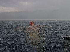 Imagen Chile - Foto de lluvia - Foto de National Geographic del Día - via http://bit.ly/epinner