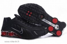 Nike Shox Homme Pas Cher 048