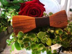 Wooden BowTie träfluga Wooden Bow Tie, Vegetables, Accessories, Food, Veggies, Essen, Veggie Food, Vegetable Recipes, Yemek
