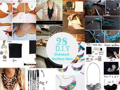 diy-statement-necklace-jewelry-tutorial-ideas