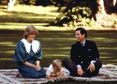 New Zealand 1983