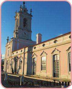 Palácio de Queluz | http://www.neuzamariano.blogspot.pt/2012/06/this-land-is-my-land.html