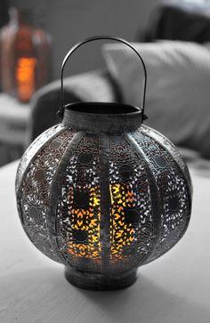Lampion na świeczkę, STAR TRADING,  95 zł http://www.halens.pl/dom-rozne-oswietlenie-25675/lampion-na-swieczke-agadir-574132?variantId=574132-0006&imageId=395742