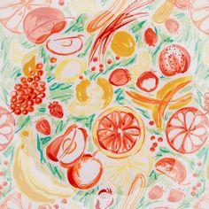 yukikohanaiさんはInstagramを利用しています:「fabric トロピカル フルーツ #yukikohanai #ユキコハナイ #花井幸子 #fashion #hanaifabric #たおやかに美しく #instagood #tropical #fruits #juicy #fresh #happy #トロピカル…」