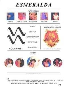 Disney Heroine Mood Boards ❥ Esmeralda