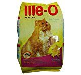 Meo Persian 7kgby OEM2944% Sales Rank in Pet Supplies: 78 (was 2375 yesterday)(5)1 used & new from Rs. 1350.00 (Visit the Movers & Shakers in Pet Supplies list for authoritative information on this product's current rank.)