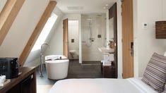 Fotogalerij  | Van Heeckeren Hotel Ameland