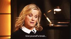 22 Times Tina Fey And Amy Poehler Shut Down Sexism In The Best Damn Way a2f8717a3