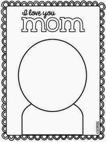 Ms. Makinson: Five Freebies for Friday - Mother's Day