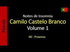 Noites de Insomnia - 00 - Proemio