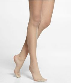 shimmer nude tights for bridesemaids Leg Reference, Pose Reference Photo, Human Reference, Metallic Tights, Nude Tights, Nylons, Leg Pictures, Fashion Poses, Tight Leggings