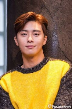 Korean Star, Korean Men, Asian Men, Korean Celebrities, Korean Actors, Celebs, Drama Korea, Korean Drama, Baek Jin Hee