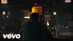 X Ambassadors - Low Life ft. Jamie N Commons, A$AP Ferg