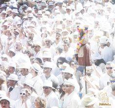 Los Indianos 2015. Carnaval en La Palma. De la galería de indianos.info