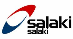 Lowongan KAP Salaki-Salaki
