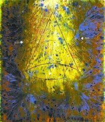 Perez Celis - Pintor argentino