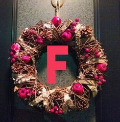 F Alphabet, Alphabet Images, F Names, Love Images With Name, Good Morning Beautiful Flowers, Mehndi Designs 2018, Best Friend Drawings, Alphabet Wallpaper, Aesthetic Photography Nature