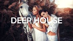 Feeling Happy – Best Of Vocal Deep House Music Chill Ou…