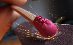 Match,Nikita Veprikov | Digital artist and illustrator #artpeople