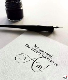 Place Cards, Place Card Holders, Quotes, Tutu, Internet, Fashion, Quotations, Moda, Fashion Styles