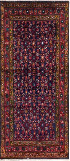 260 Best Antique Persian Rugs E
