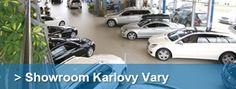 Akční nabídky - Autorizovaný servis Mercedes-Benz a Fuso Benz S, Showroom, Dodge, Mercedes Benz, Jeep, Vehicles, Automobile, Jeeps, Car