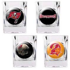 Nike jerseys for wholesale - 1000+ id��er om Tampa Bay Buccaneers p? Pinterest | NFL ...