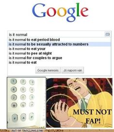 The one above that is as funny Dankest Memes, Funny Memes, Hilarious, Stupid Memes, Wtf Funny, Weird Google Searches, Google Search Results, Daily Memes, Best Funny Pictures