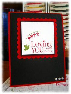 SU - Valentine Defined - Amour par définition